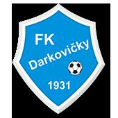 Fotbalový klub Darkovičky